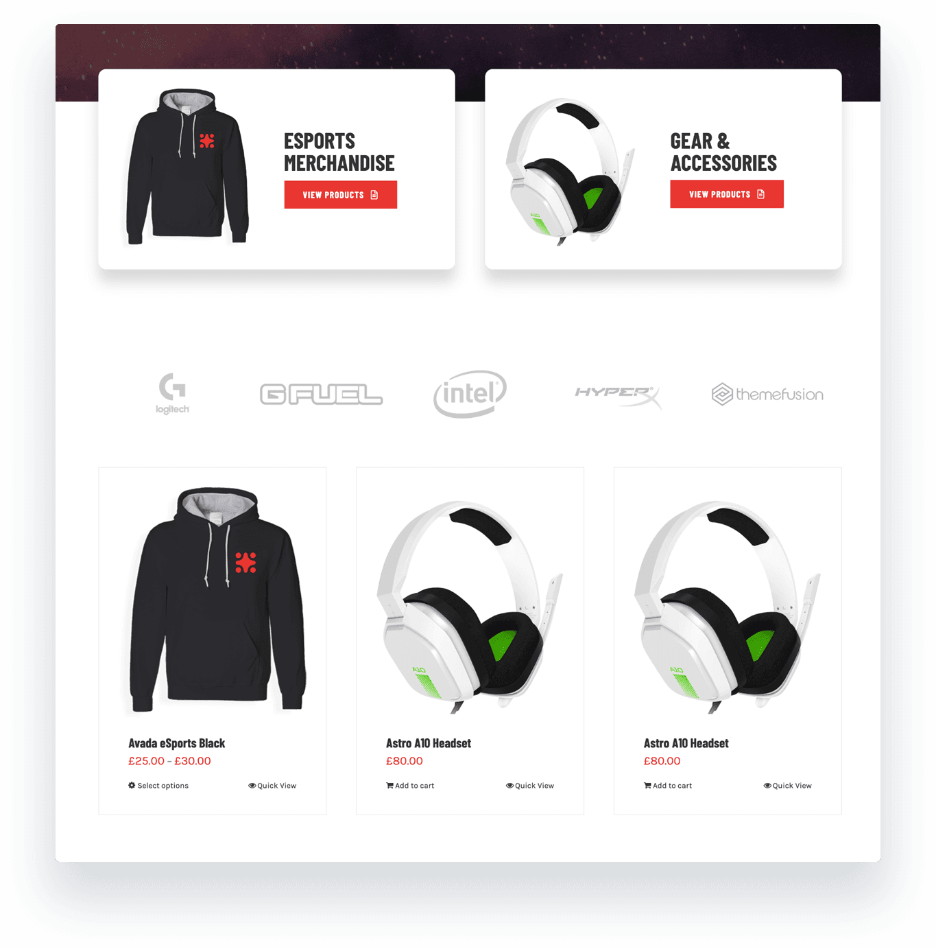 affiliates-ecommerce-screenshot